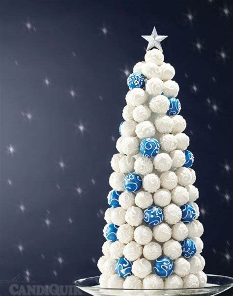 christmas tree saver recipe 543 best images about winter on snowflakes snowflake cake and snowflake