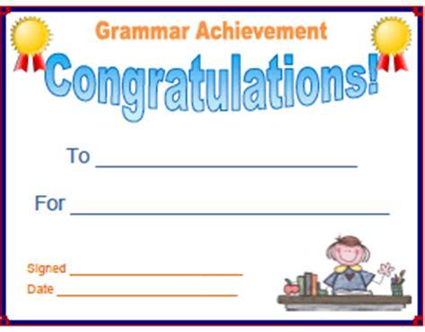 ESL Certificates, Lesson Plan Templates, Attendance Sheets