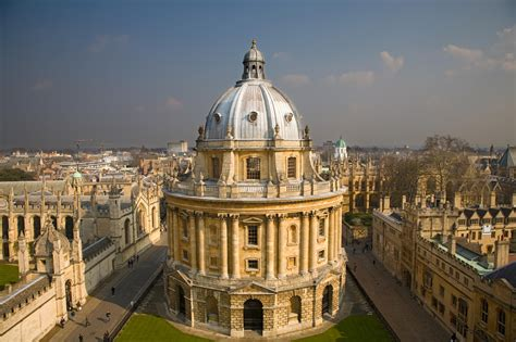 university  oxford wallpaper gallery