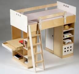 saving kids small bedroom