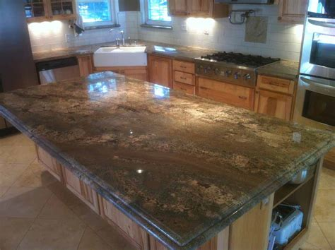 kitchen countertops types kitchen countertop ideas types of kitchen countertops