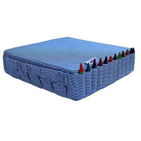 cuscino adatto per minene cuscino di rialzo per bambini resistente