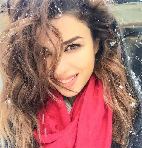 most beautiful armenian actresses the most beautiful armenian actress top 34 armenian