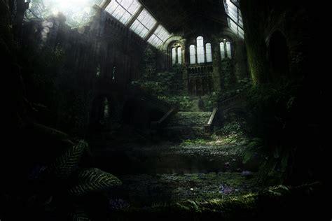 Disney 13th Floor - the horrifying secret of disney s abandoned mowgli s