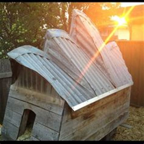 chook house designs chook house on pinterest chicken coops mansions and php