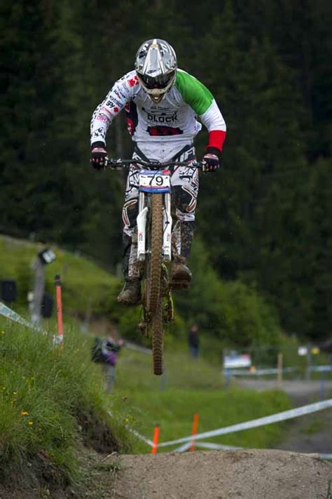 Vivere Canna Top mtbnews it 187 lorenzo suding racing diary 23 un top 20