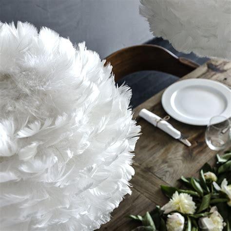 Hair Dryer Amara buy vita copenhagen eos feather l shade white mini amara