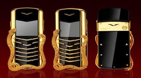 vertu phone cost vertu shocks us again launches rs 2 3 cr worth vertu