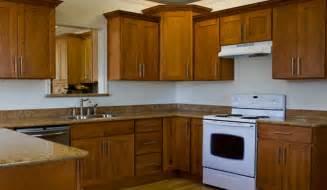 Hardware For Oak Kitchen Cabinets by River Oak Cabinets Beaverton Kitchen Cabinets Inc