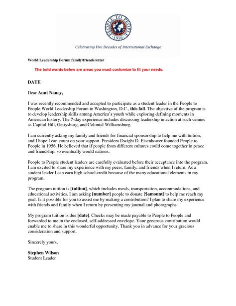 best photos of leadership recommendation letter sle