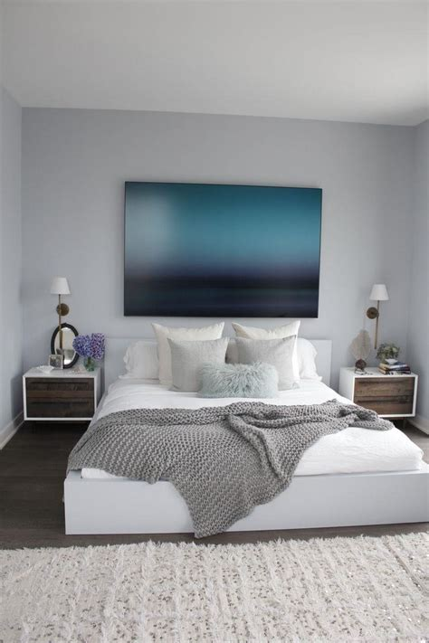 Malm Bedroom Ideas | malm bedroom ideas photos and video wylielauderhouse com