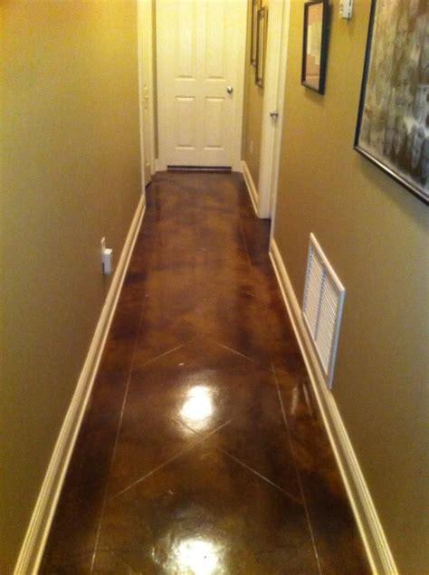 hardwood flooring mobile al gurus floor