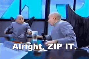 Zip It Powers Powers Gif Find On Giphy