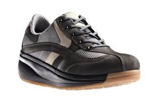 Comfortable Shoes For Standing by Comfortable Standing Shoes For