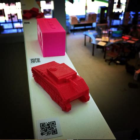 How To Make A 3d Timeline On Paper - ninth grade students create a 3d printed biographical