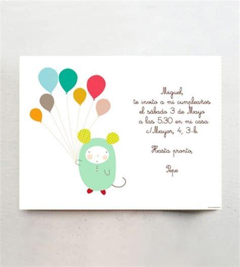 imagenes de invitaciones de cumpleaños bonitas invitaciones imprimibles para fiestas de cumplea 241 os