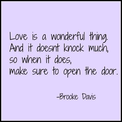 best one tree hill quotes best 25 tv quotes ideas on friends show