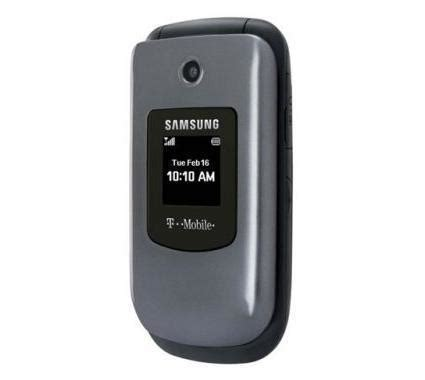 H Samsung Phone Samsung Sgh T139 Basic Bluetooth Flip Phone T Mobile Condition Used Cell Phones