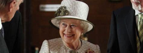 queen elizabeth ii marks historic milestone as longest britain s queen elizabeth ii marks new milestone newstalk