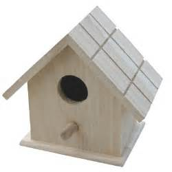 Bird House Plans For Sparrows Plans For Sparrow Bird Houses Home Design And Style