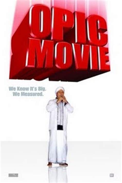 link film lucu poster film yang lucu lucu