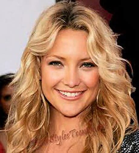 hair cut for curly frizzy hair for shoulder length hairstyles for curly frizzy hair