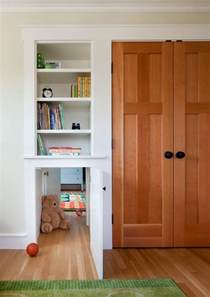 Hidden Bookcase Door Hardware 25 Hidden Room Ideas That Will Give Any Home A 007 Feel To It
