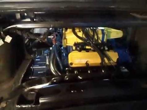 how do cars engines work 2006 pontiac grand prix regenerative braking twin engine pontiac grand prix gtp youtube