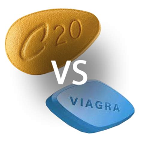 why you should buy cialis and effects 25mg reviews