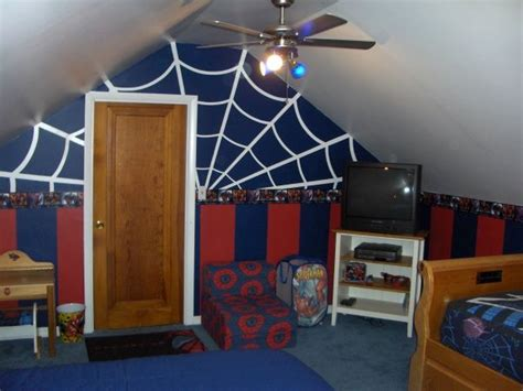 boys spiderman bedroom ideas 17 best images about spider man bedroom boy girl on