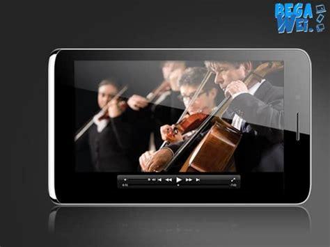 Tablet Advan Signature T1z spesifikasi dan harga advan signature t1z begawei