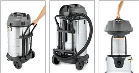 Karcher Nt 20 1 Me Classic Vacuum Cleaner karcher nt70 2 me classic dr end 11 19 2017 11 15 am