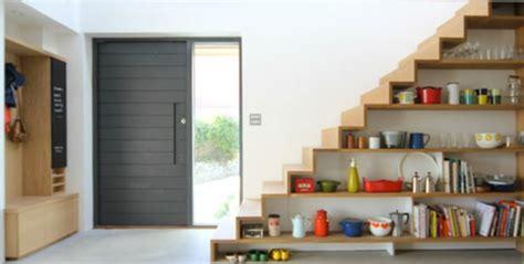 ist keller wohnfläche 20 wunderbare designideen f 252 r treppenhaus