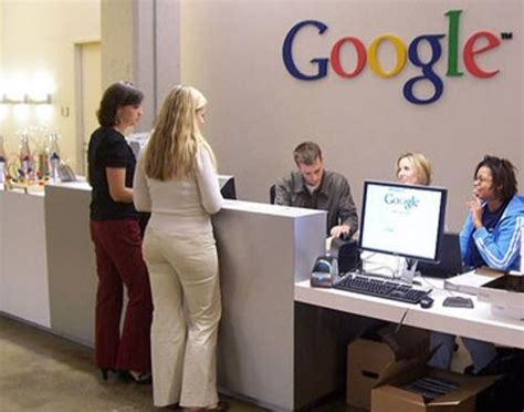 email kantor google indonesia google kini buka kantor di indonesia