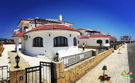 villa in vendita a malta vista mare italyhomeluxury