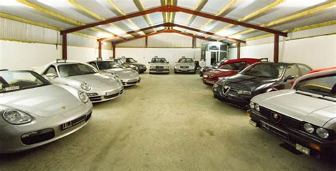 hollybrook motors dealer profile hollybrook sports cars ltd used cars ni