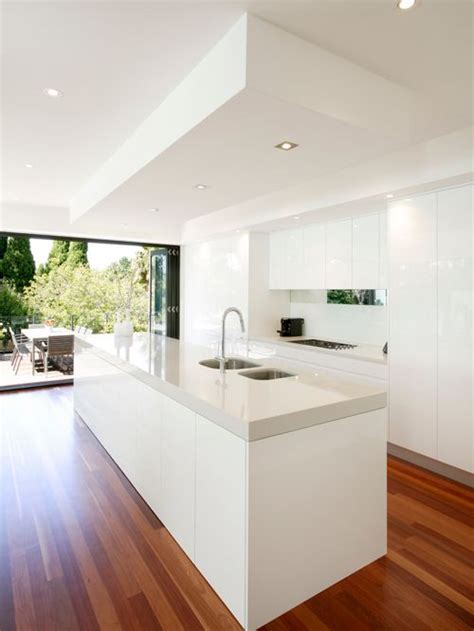 kitchen new kitchen cabinets sydney kitchen cabinets modern kitchen design ideas remodel pictures houzz