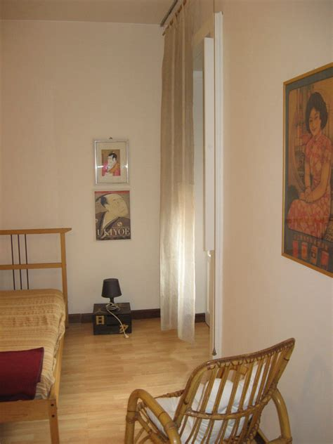 apartments in milan rentals milan feel home out of home for rent apartments in milan