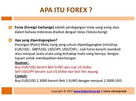 tutorial belajar trading forex tutorial forex dasar yvilopup web fc2 com