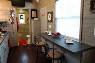 Small Homes Interiors 10 Tiny Home Designs Exteriors Interiors Photos