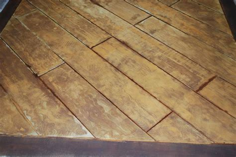 acid etch concrete stain   Google Search   Hobbit Home
