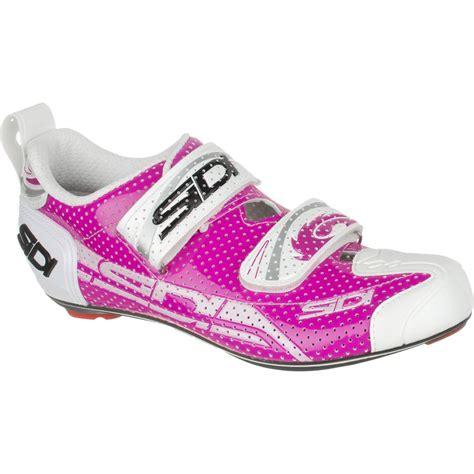sidi shoes sidi t 4 air carbon composite shoes s