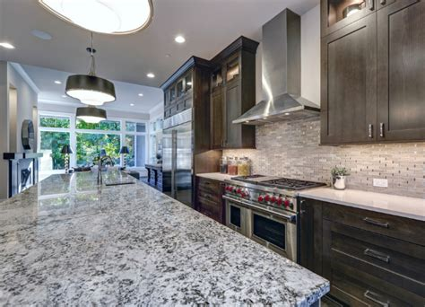 kitchen cabinets countertops deals for west paterson nj
