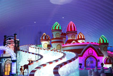 harbin snow and ice festival 2017 blog chinatur o 34 186 festival harbin de gelo e neve 2018