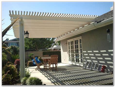 open lattice patio cover open lattice patio cover patios home design ideas