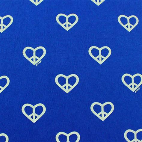 bundle up pattern revolution bundle up knit fabric inspiration pattern revolution