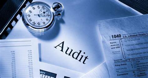 audit intern la communication au cœur des enjeux de l audit interne