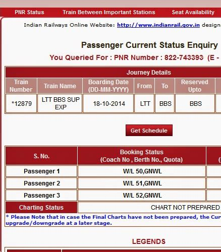 irctc seat availability enquiry by number irctc next generation eticketing system