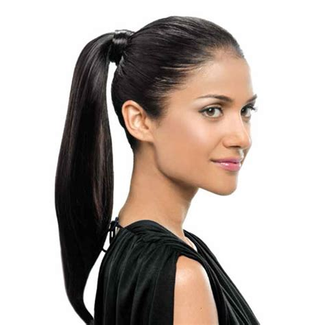 salt and pepper ponytail salt and pepper ponytail hairpiece international wigs