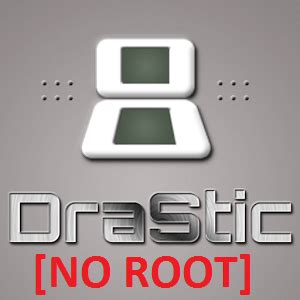 drastic r2 4 0 1a full version free download drastic ds emulator no root r2 4 0 1a patched craked